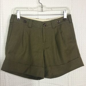 Anthropologie Shorts - Anthropologie | Field Tested G1 Basic Goods Shorts